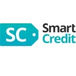 смарт кредит SmartCredit