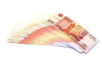 Пополнить счет яндекс деньги с банковской карты без комиссии