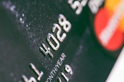 банки ру персональный подбор кредитов