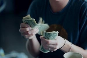 Тинькофф банк проверка кредита